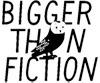 La premiere Transmedia Week a Paris « Bigger Than Fiction | New, Trans & Social media | Scoop.it
