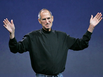 Apple's iPhone Business Alone Is Now Bigger Than All Of Microsoft | pdxtech-info | Scoop.it