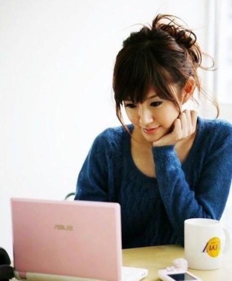 Weibo in China | marketing to China | marketing, social media, SEO | Scoop.it
