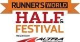 Training Calculator for Runners: Runner's World | Beginner Marathon Training | Scoop.it