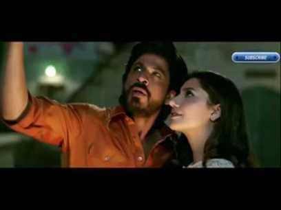 Mahayoddha Rama movie download hindi free hd
