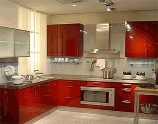Modular Kitchen Cost All About Your Home Need