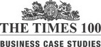 External environment business case study list | The Times 100 | Organisations and the Business Environment | Scoop.it