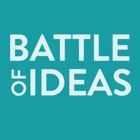 Battle of Ideas 2015 | session: Is technology limiting our humanity? | Ethical Issues In Technology | Scoop.it