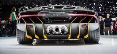 Lamborghini Centenario 759 Hp In Http Www Reviewsofcar Com 2016