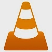7 Nifty VLC Tricks You Should Know | Websites I Found So You Don't Need To | Scoop.it