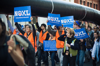 Activism and policy are not the same thing | Energy Alternatives | Scoop.it