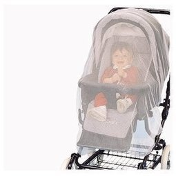 5dbd4d0e1a Jolly Jumper Insect - Bug Net - Fits Most Strollers