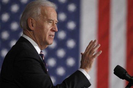 Joe Biden se rendra sur les lieux du séisme au Japon | cyberpresse.ca | Japon : séisme, tsunami & conséquences | Scoop.it