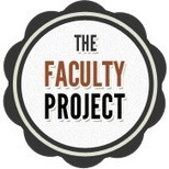 The Faculty Project - Online Class for FREE! | 21st Century Classroom | Scoop.it