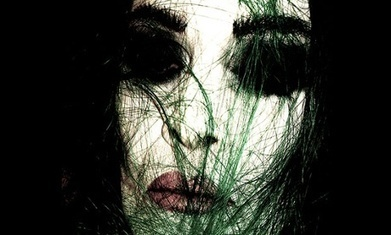 The Guardian | Diamanda Galás review – a gothic rage against the dying of the light | Libro blanco | Lecturas | Scoop.it