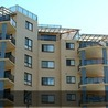 Serviced and Furnished Apartments - Corporate Accommodation Parramatta