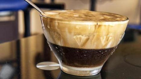 The most expensive coffee on Earth | Global Affairs & Human Geography Digital Knowledge Source | Scoop.it