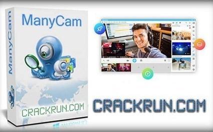 free manycam pro activation code