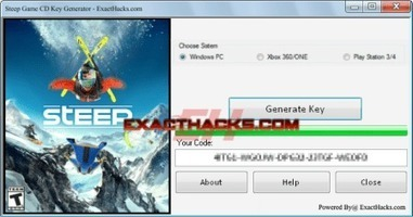 blur license key for online play pc