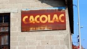 La société bordelaise Cacolac se lance dans le vin en canettes - France 3 | Parlez vin! | Scoop.it