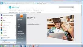 Suomenkieliset videot - YouTube | Tablet opetuksessa | Scoop.it
