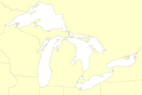 name the great lakes - 900×600