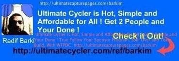 multyone - Ultimate Cycler Dream Team   Chromium   Scoop.it