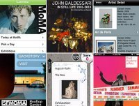 The Art App Boom | Art Integrating Technology | Scoop.it