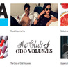 Online Shopping Australia - Shop for Living, Mens, Womens and Brands   numi