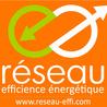 En route vers l'Efficience Energétique