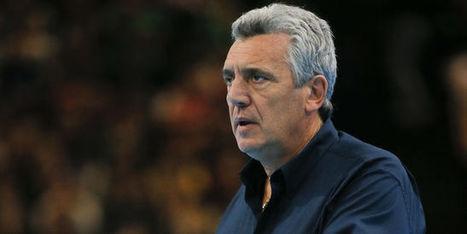 Claude Onesta : « La performance, en soi, on s'en fout »   Nouvelle Trace   Scoop.it