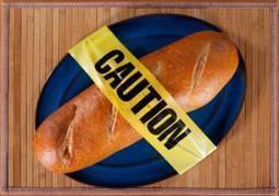 Celiachia: la miglior diagnosi la fanno i pediatri | senza glutine | Scoop.it