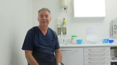 Apprendre les langues sous hypnose ? Un dentiste lillois a tenté l'expérience | Les Langues pour tous | Scoop.it