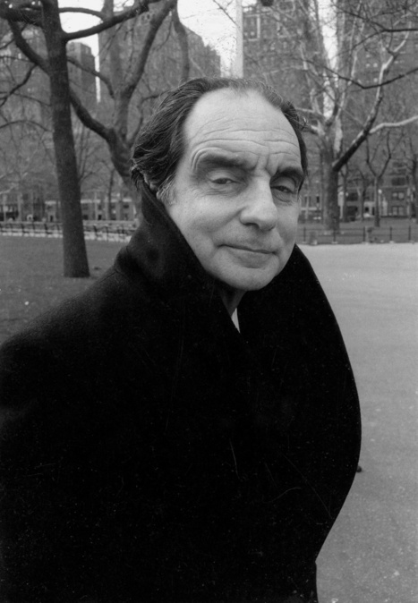 The Dreams of Italo Calvino | Jonathan Galassi | The New York Review of Books | The Practice of Writing | Scoop.it