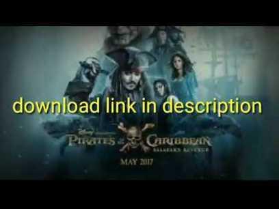pirates of the caribbean salazar s revenge e