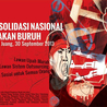 Indonesian workers movement