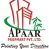 Ansal Megapolis Greater Noida@9811848444