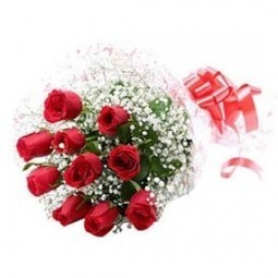 Mothers Day Special Gifts For Your Mother