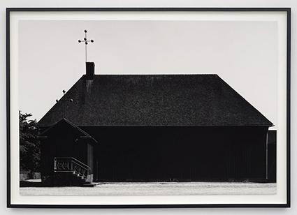 Jonas Dahlberg | MAGAZZINO | Rome Gallery Tours | Art in Rome | Scoop.it