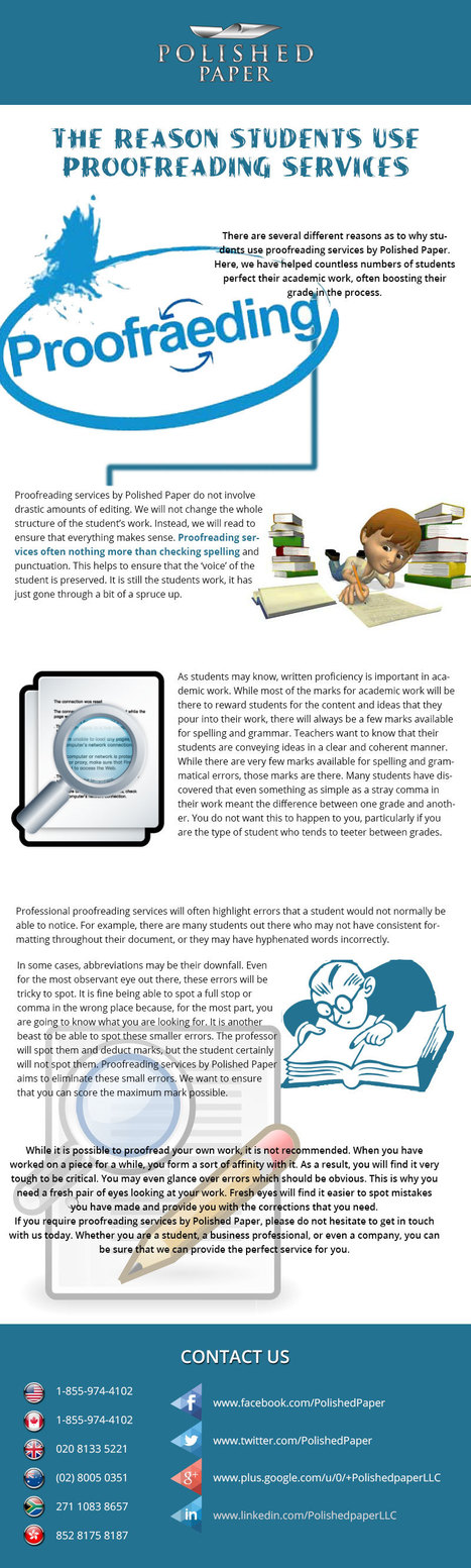 PROFESSIONAL RESEARCH PAPER EDITING SERVICES