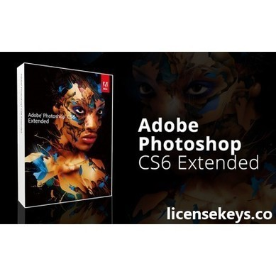 adobe photoshop cs6 serial number crack mac