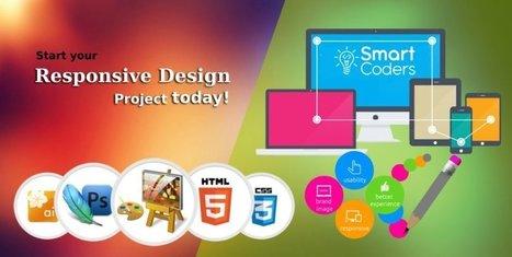 Web Design San Jose In Seo Bay Area Website Designer Bay Area Web Marketing San Francisco Web Designer San Jose Frisco Web Solutions