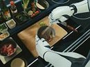 Robotic chef  can prepare over 100 five star meals for you at home | Ultimate Tech-News | Scoop.it