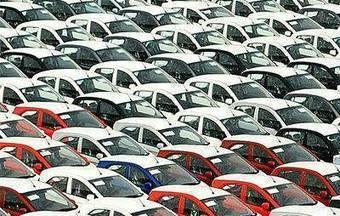 Hyundai recalls more than 419K vehicles | ET Auto | Atlanta Trial Attorney  Road SafetyNews; | Scoop.it