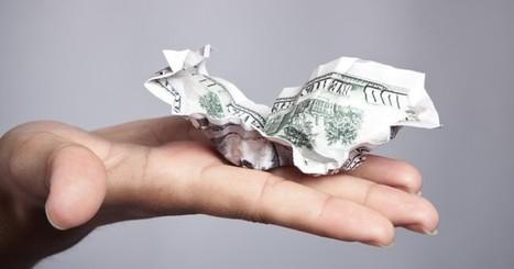 Neutraliser les facilitateurs de la corruption - Ideas for development | RSE et Ressources Humaines | Scoop.it