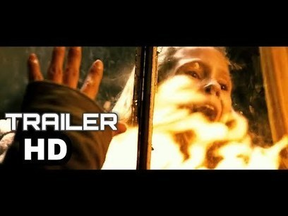 final destination 5 full movie in hindi 300mb