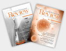 Implications of the Human Microbiome on Pharmaceutical Microbiology | American Pharmaceutical Review - The Review of American Pharmaceutical Business & Technology | mikrobiologija | Scoop.it