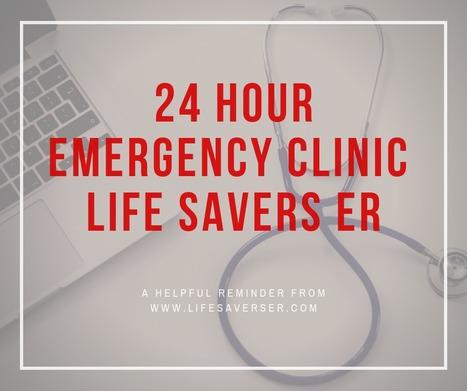 Urgent Care Houston 77008 In Life Saverser Scoop It