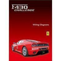 Ferrari 612 Scaglietti Wiring Diagrams Manual | Scoop.it on ferrari f355, ferrari 456 gt, ferrari california, ferrari daytona, ferrari testarossa, ferrari f12 berlinetta, ferrari sedan, ferrari 512 m, ferrari fxx, ferrari 750 monza, ferrari f50, ferrari f430, ferrari 456 gta, ferrari f40,