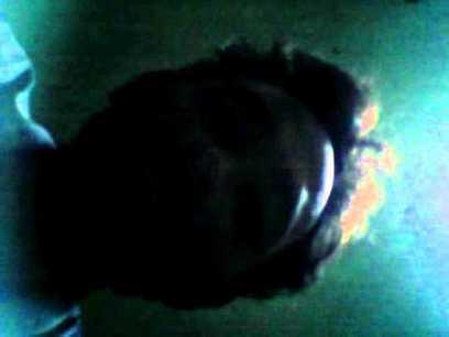 Download nada dering suara hantu 27 misvisufi download nada dering suara hantu 27 fandeluxe Images