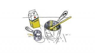 Top food blogs of 2012 | One Man and his Wok (Chinese \ Asian Cooking) | Scoop.it