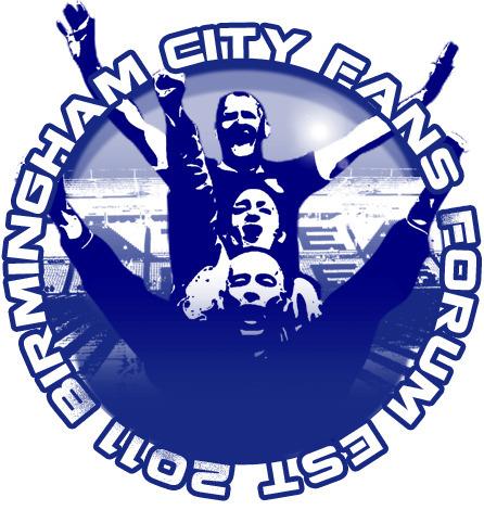 who are the Birmingham x 2 #bcfc | birminghamcityforum.co.uk | Scoop.it