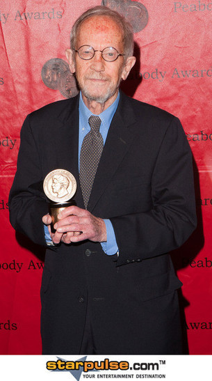 Prolific Western & Crime Author Elmore Leonard Dies At 87 | Morning Show prep | Scoop.it