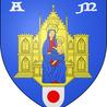 Montpeller